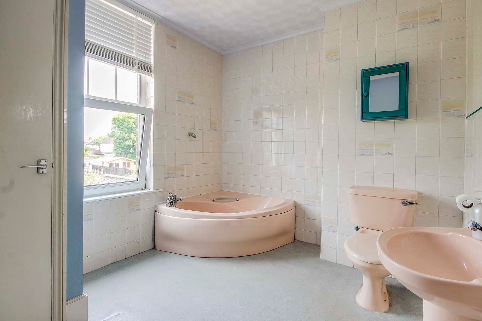 4 bed house for sale in St Floras Road  - Property Image 14
