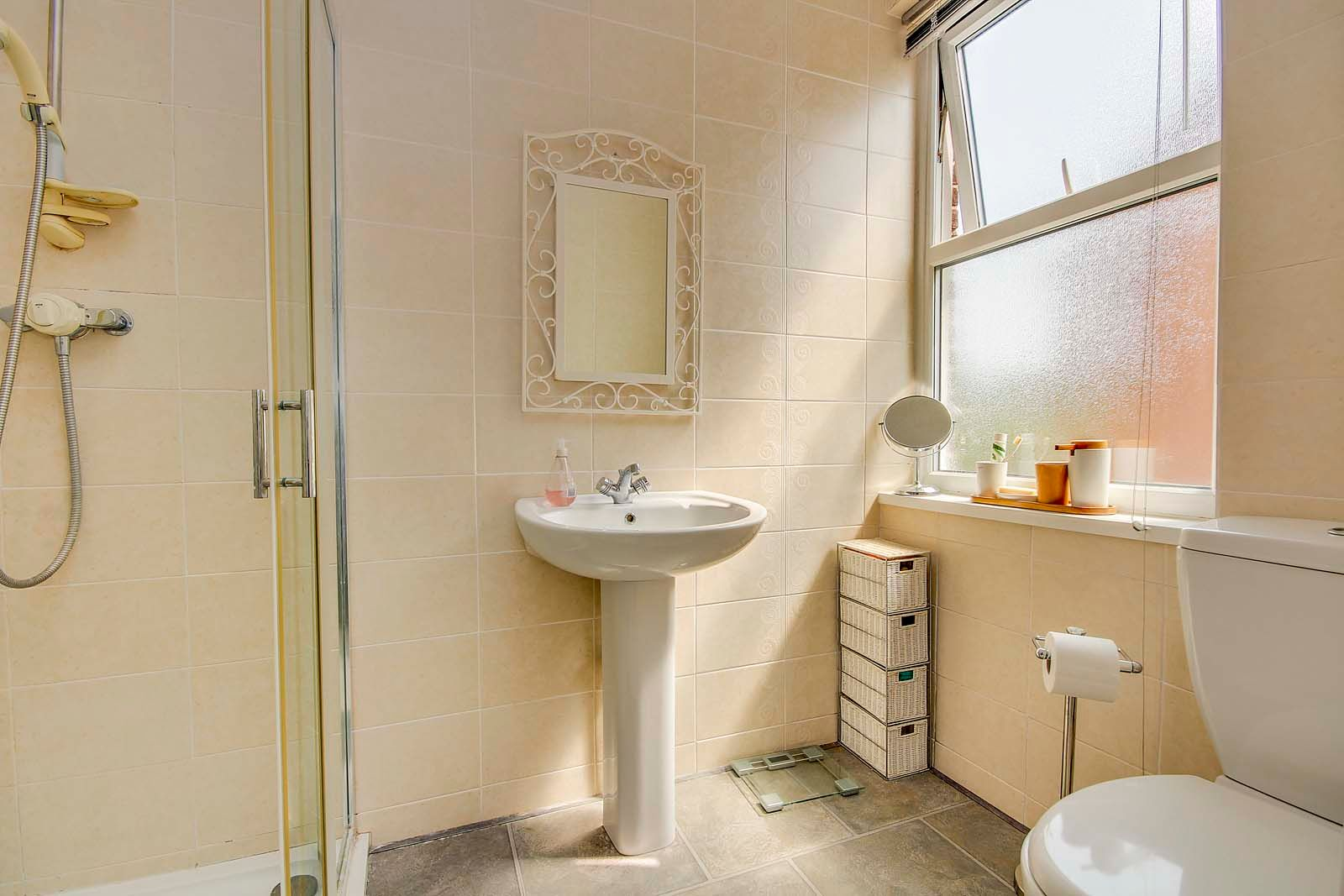 4 bed house for sale in St Floras Road 15