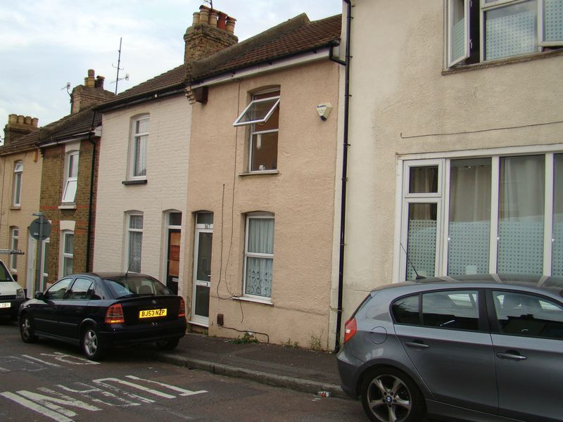 2 bed house for sale in Sturla Road