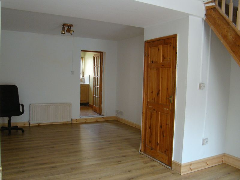 2 bed  for sale on Sturla Road  - Property Image 2