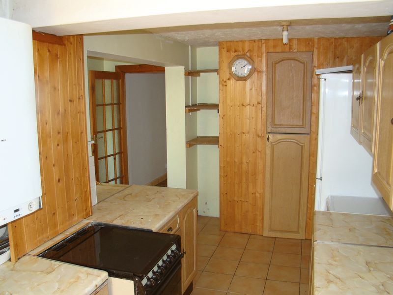 2 bed  for sale on Sturla Road  - Property Image 5