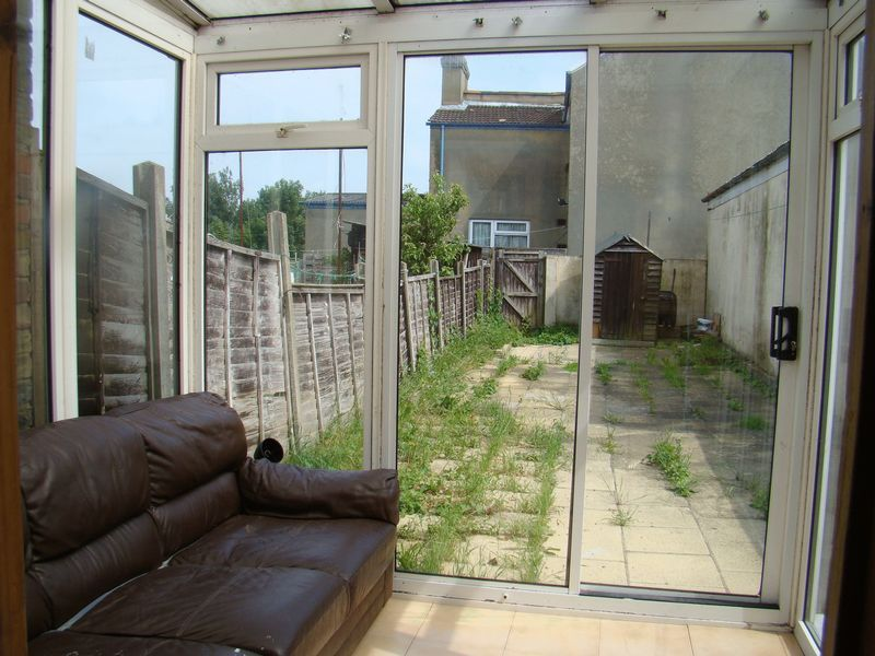 2 bed house for sale in Sturla Road  - Property Image 6