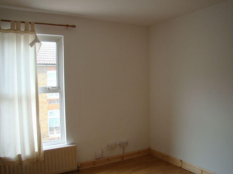 2 bed house for sale in Sturla Road  - Property Image 7