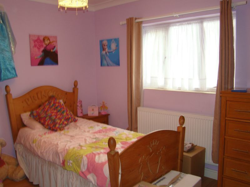 3 bed  to rent on Dial Road  - Property Image 7