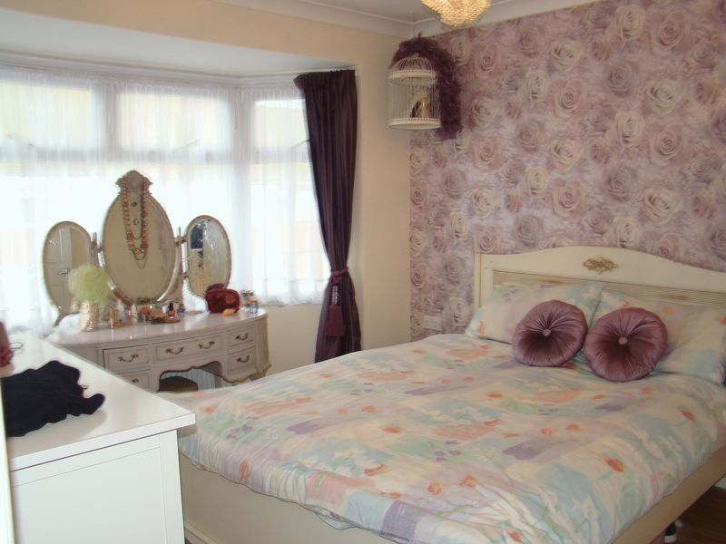 3 bed  to rent on Dial Road  - Property Image 9