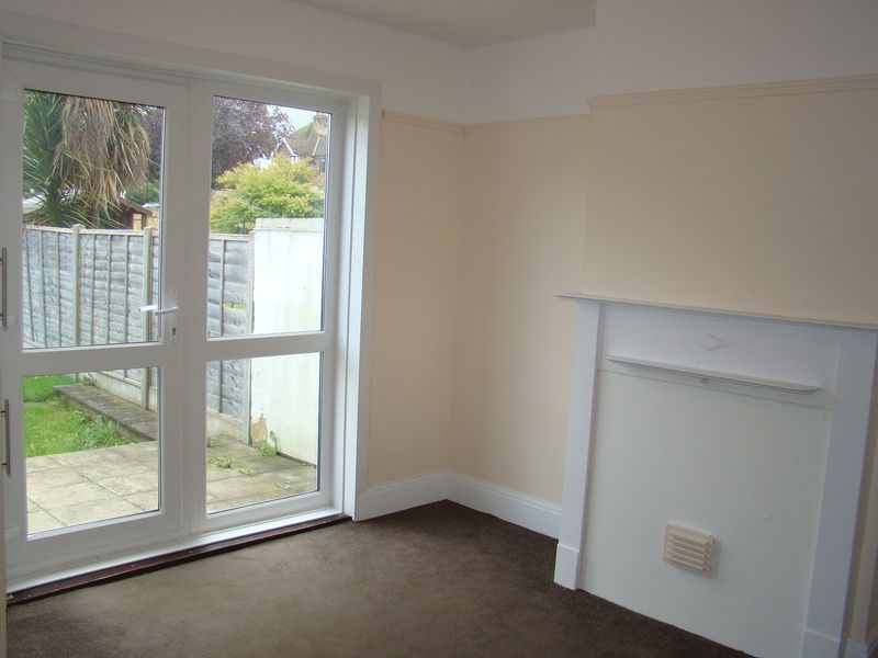 3 bed  to rent on Orchard Street  - Property Image 3