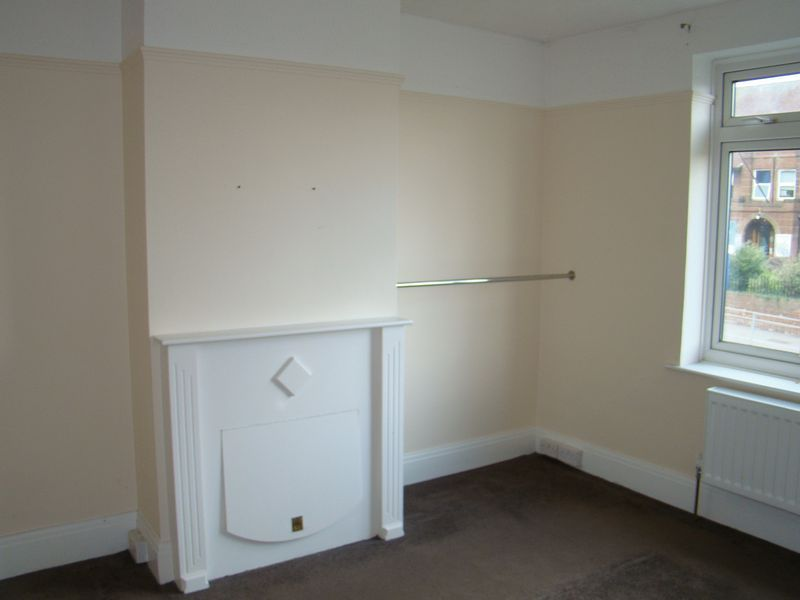 3 bed  to rent on Orchard Street  - Property Image 6