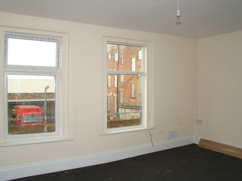 1 bed  to rent on Green Street