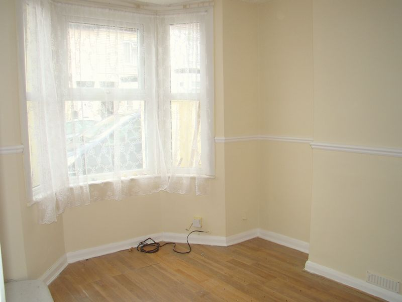 1 bed  to rent on Baden Road
