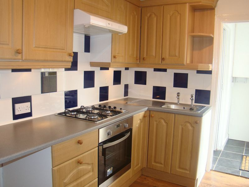 3 bed house to rent in Eva Road  - Property Image 1
