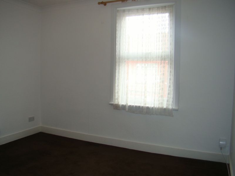3 bed  to rent on Eva Road  - Property Image 7