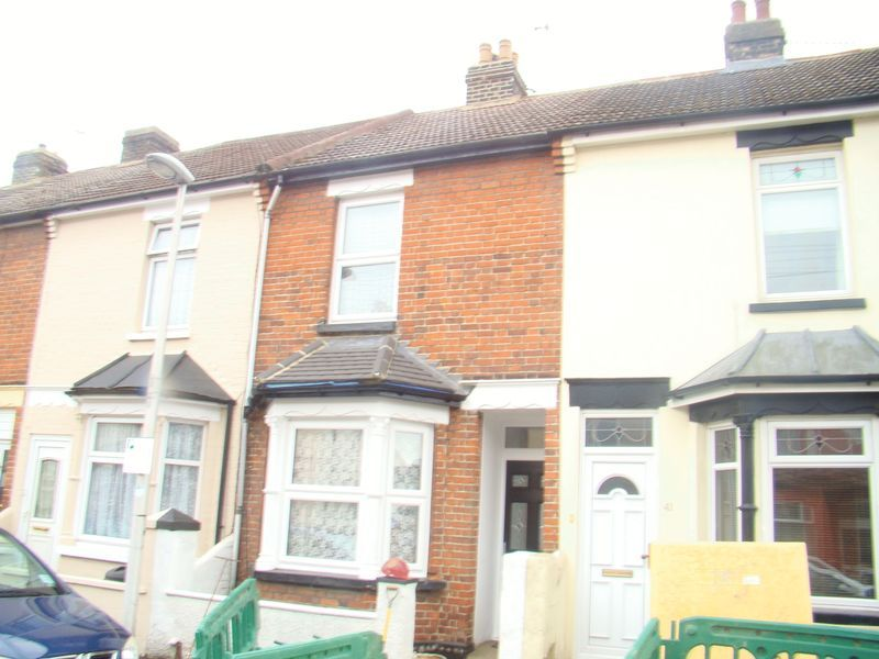 3 bed  to rent on Eva Road  - Property Image 10