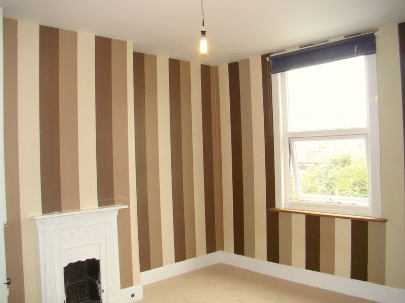 3 bed house to rent in Mcleod Road  - Property Image 7