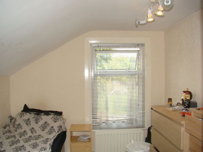 3 bed house to rent in Gordon Road  - Property Image 6