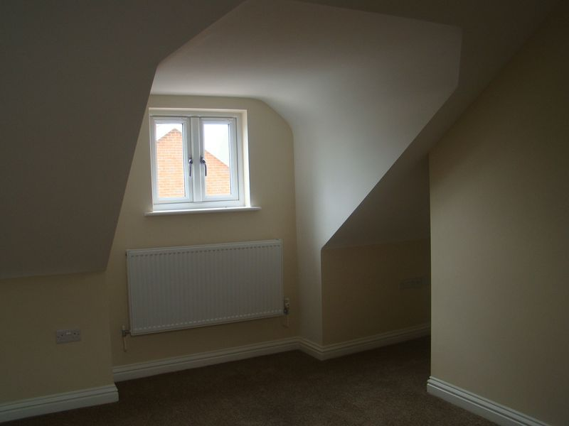 3 bed house to rent in Granary Close  - Property Image 11
