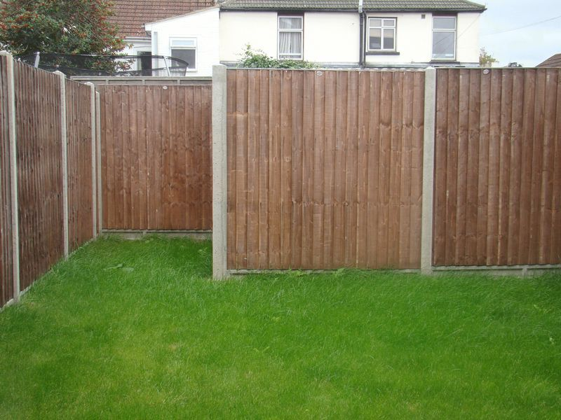 3 bed house to rent in Granary Close  - Property Image 5