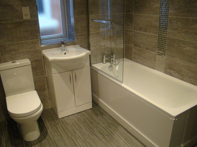 3 bed house to rent in Granary Close  - Property Image 6