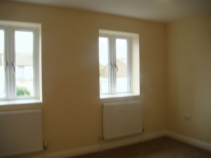 3 bed  to rent on Granary Close  - Property Image 7
