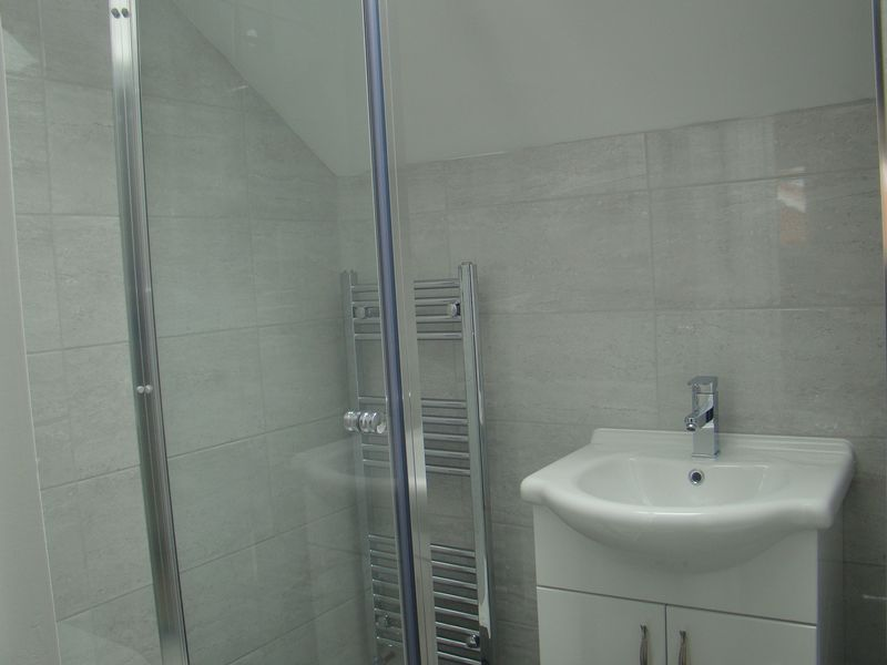 3 bed house to rent in Granary Close  - Property Image 10