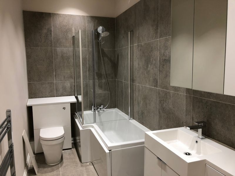 2 bed  to rent on High Street  - Property Image 2