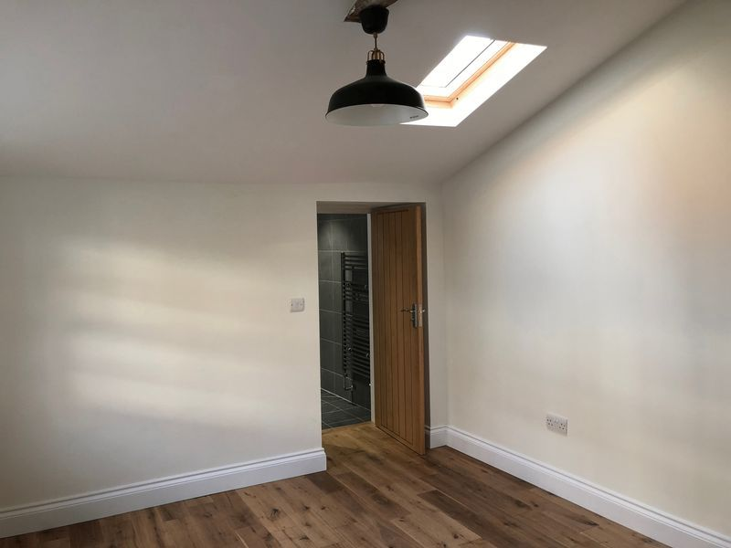 2 bed  to rent on High Street  - Property Image 12