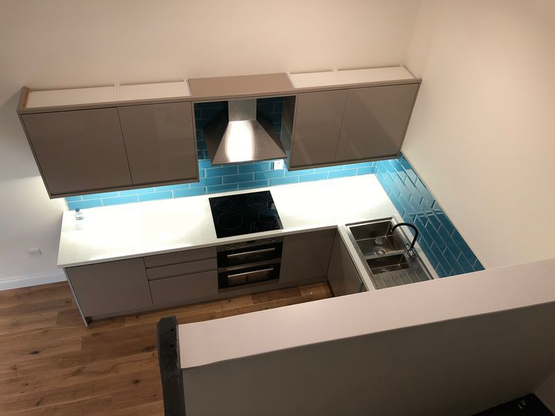 2 bed  to rent on High Street  - Property Image 10