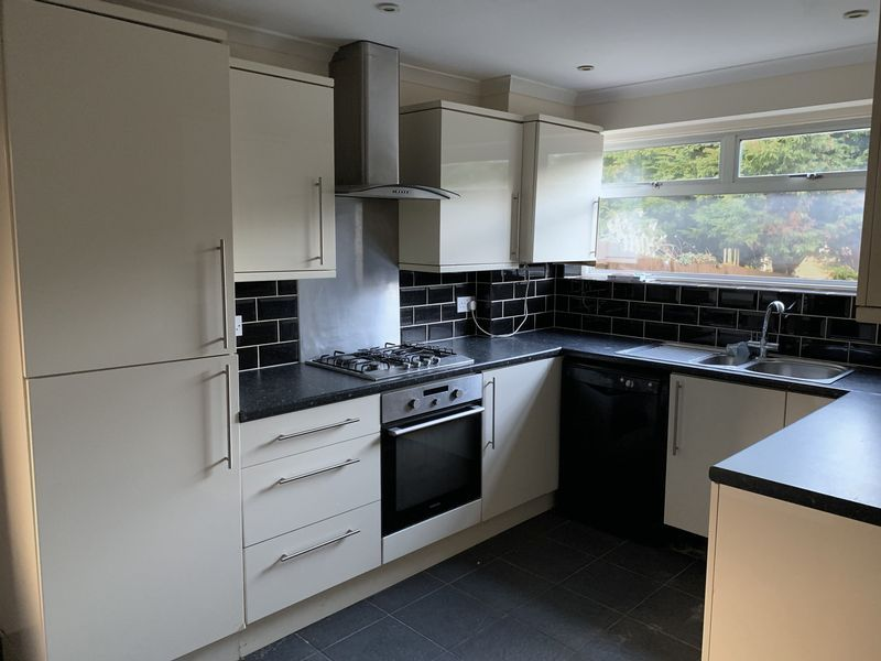 4 bed  to rent on Pear Tree Lane  - Property Image 3