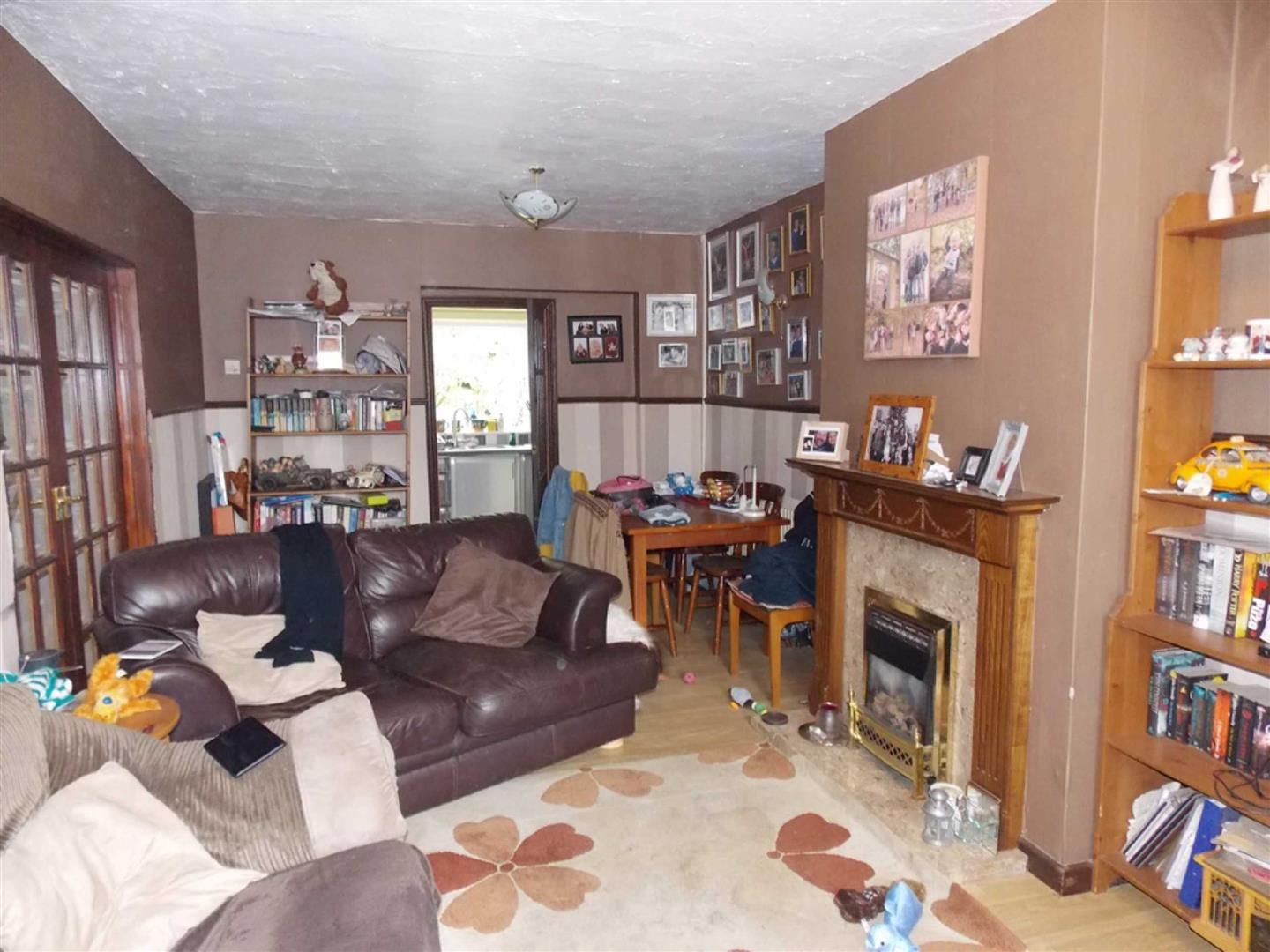 4 bed  for sale  - Property Image 3
