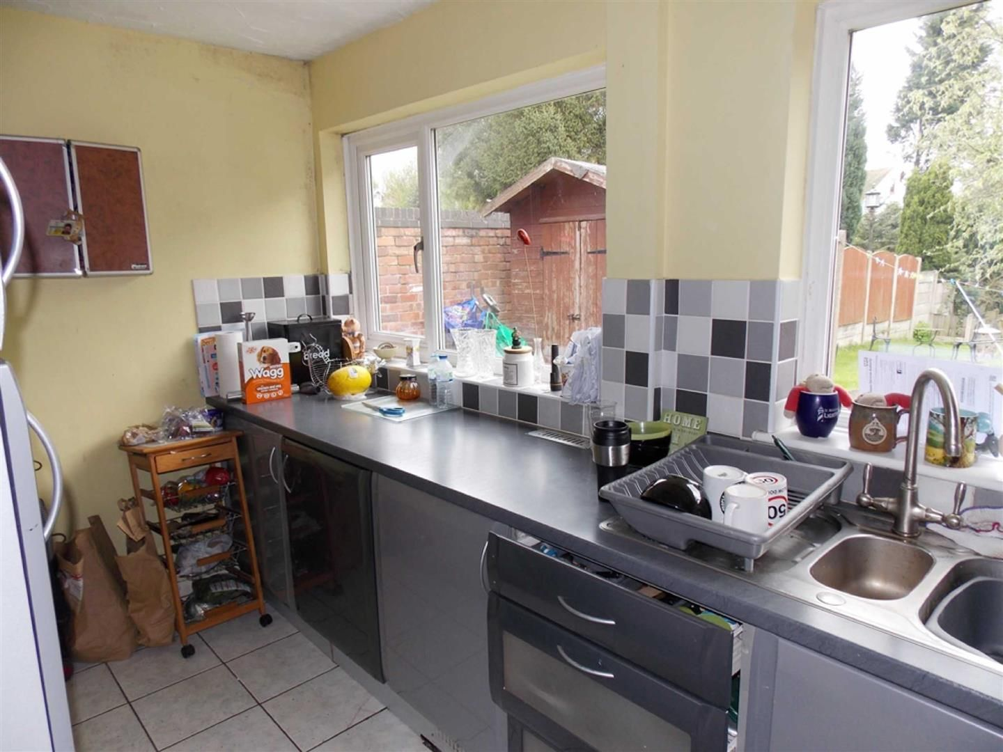 4 bed  for sale  - Property Image 6
