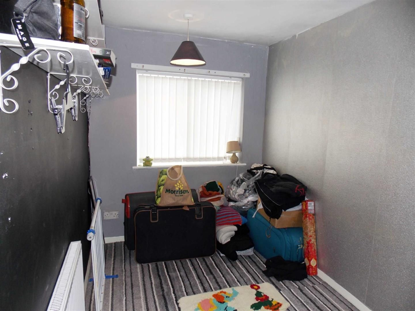 4 bed  for sale  - Property Image 10