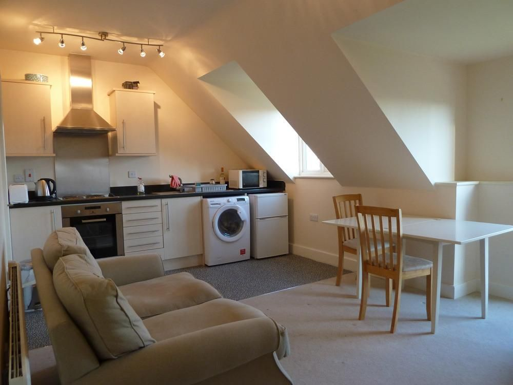 1 bed apartment for sale in Wordsley  - Property Image 3