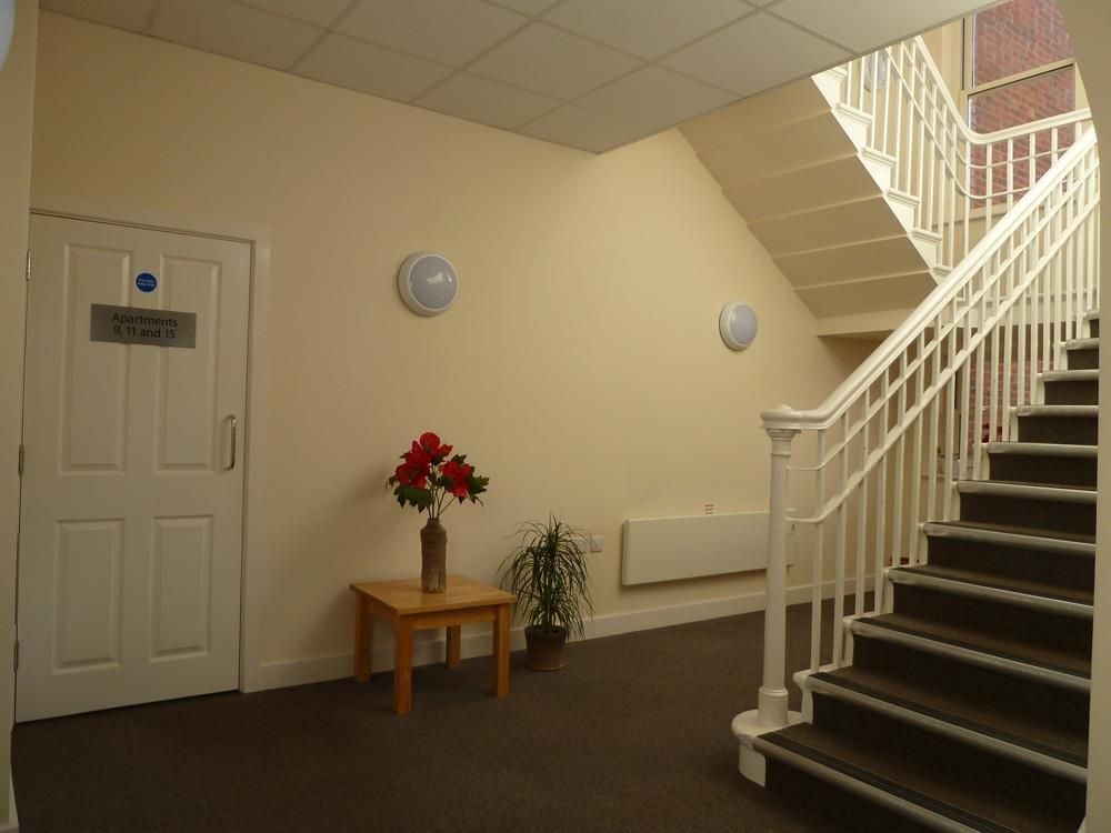 1 bed apartment for sale in Wordsley  - Property Image 4