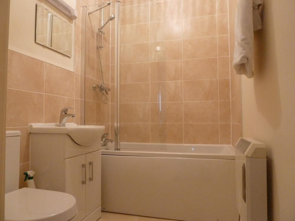 1 bed apartment for sale in Wordsley  - Property Image 6