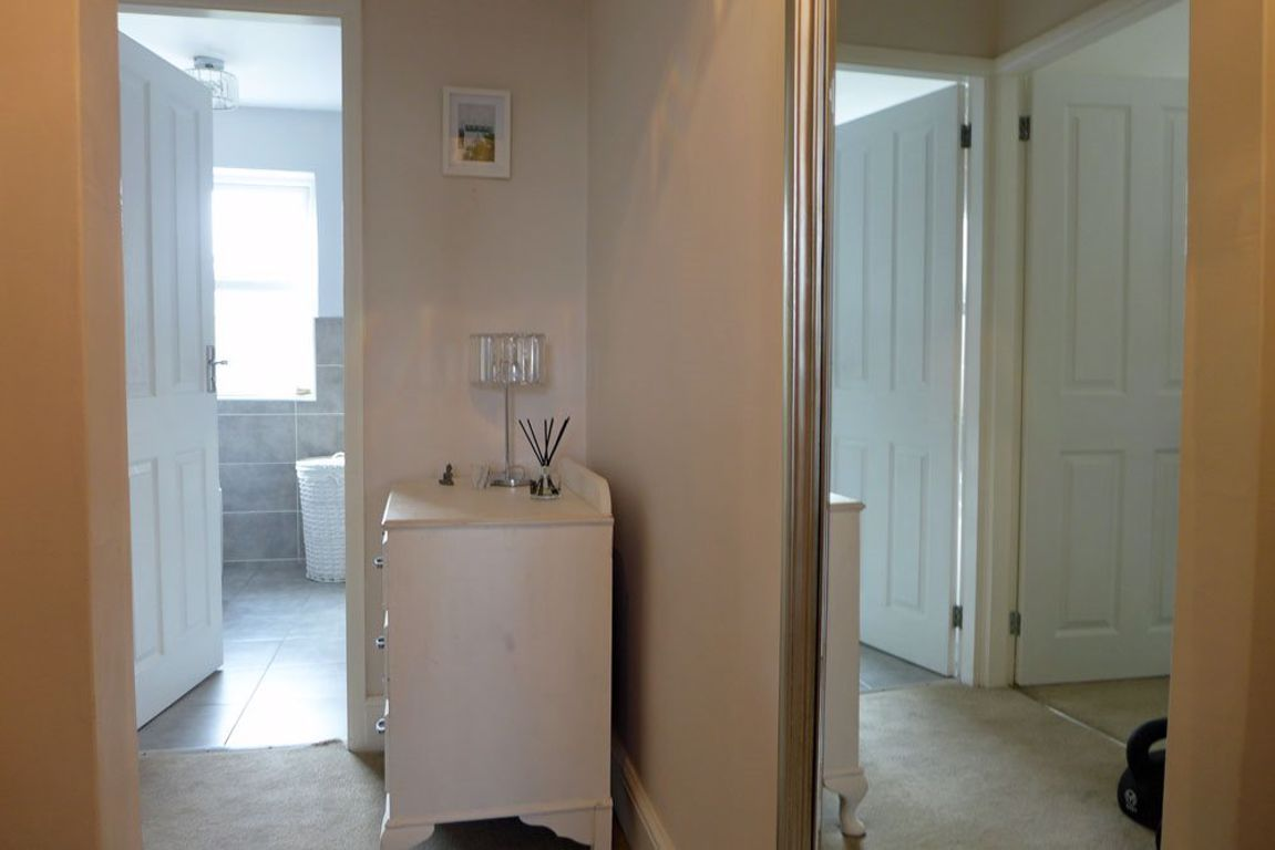 2 bed  to rent  - Property Image 12