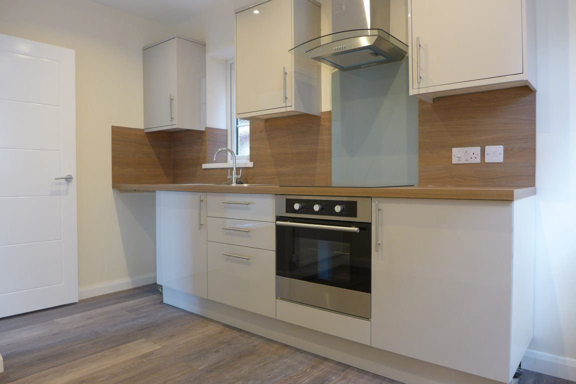 1 bed  to rent in Park Street - Property Image 1