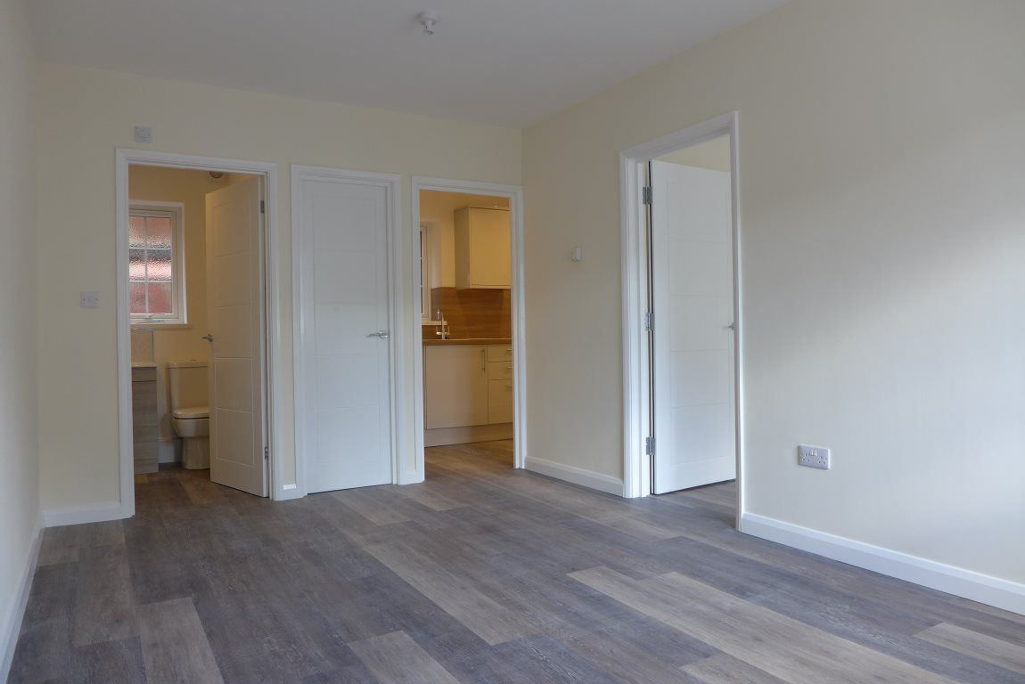 1 bed  to rent in Park Street  - Property Image 3