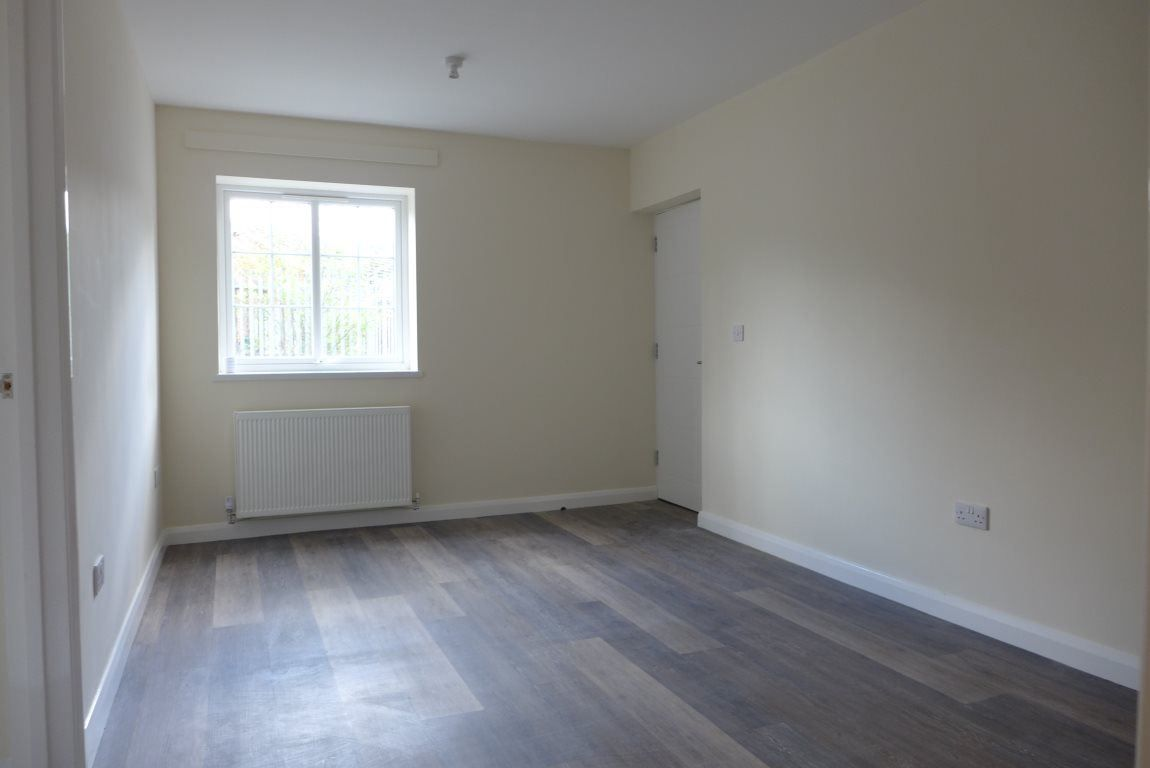 1 bed  to rent in Park Street  - Property Image 4