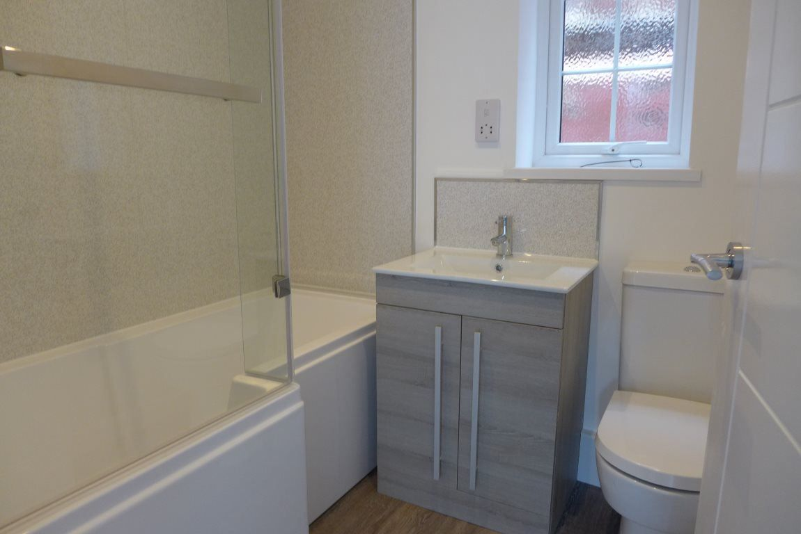 1 bed  to rent in Park Street  - Property Image 7