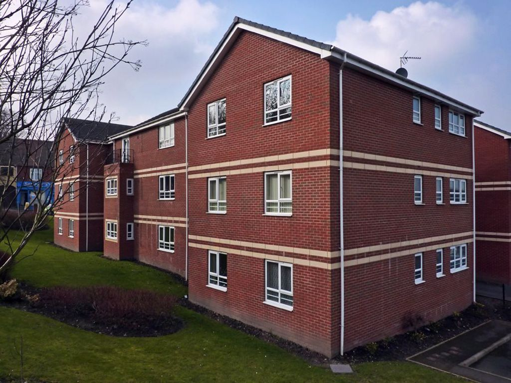 2 bed  to rent in Cradley - Property Image 1