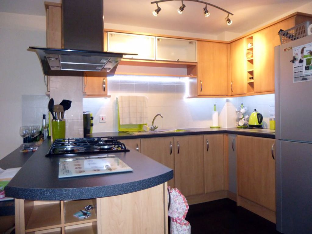 2 bed  to rent in Cradley  - Property Image 2