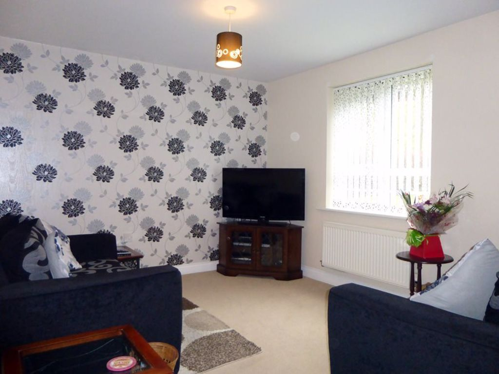 2 bed  to rent in Cradley  - Property Image 4