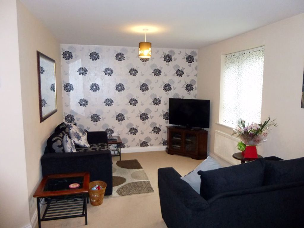 2 bed  to rent in Cradley  - Property Image 6