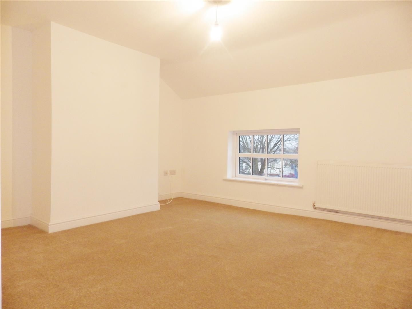 2 bed semi-detached for sale  - Property Image 9