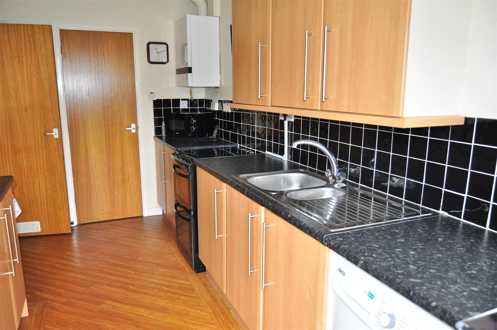 2 bed terraced-bungalow for sale 3