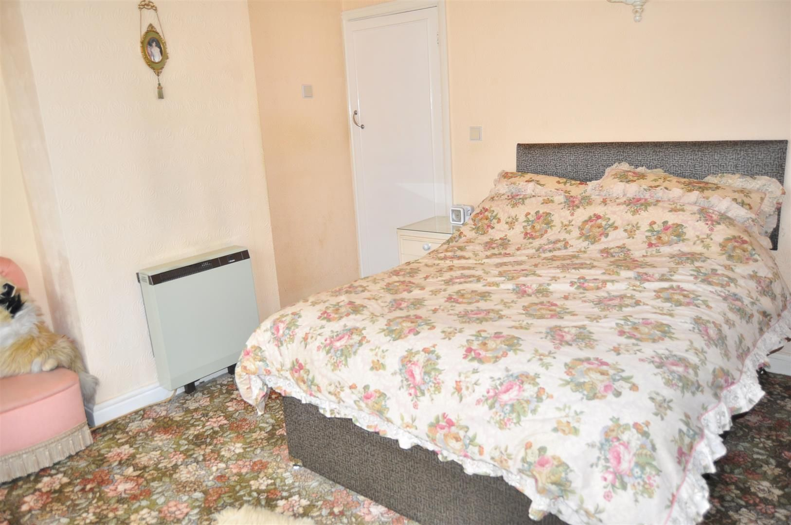 2 bed semi-detached for sale  - Property Image 7