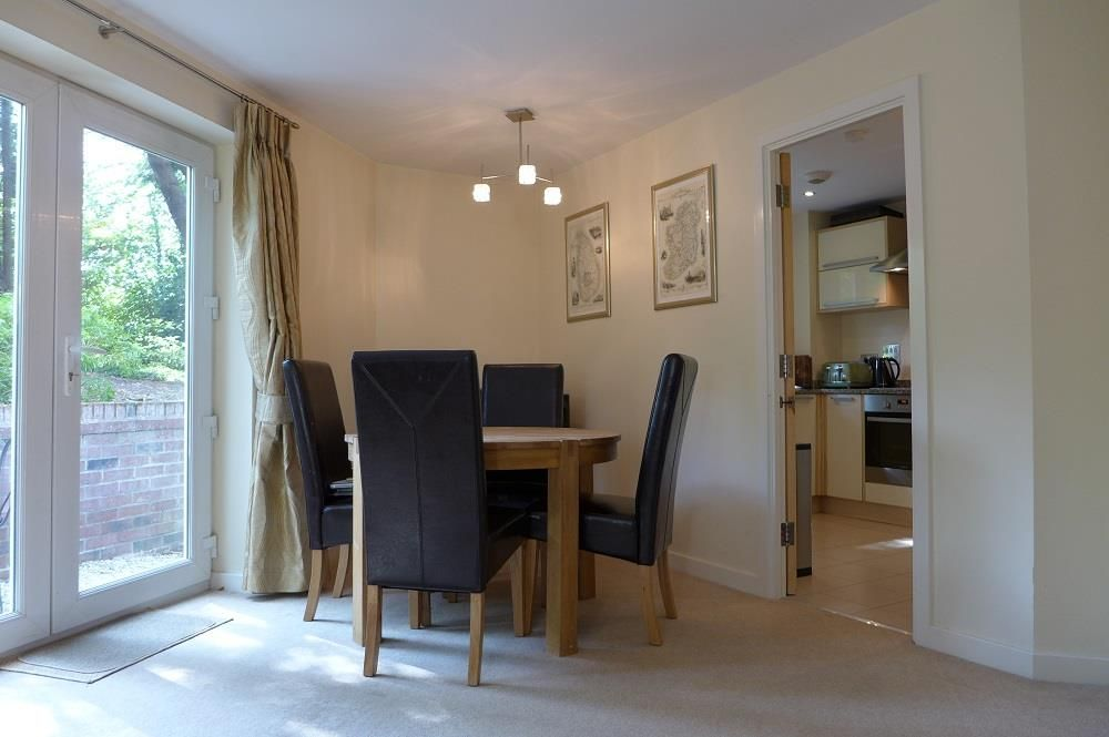 2 bed apartment for sale in Pedmore  - Property Image 6