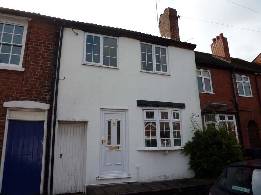 3 bed terraced for sale, DY6