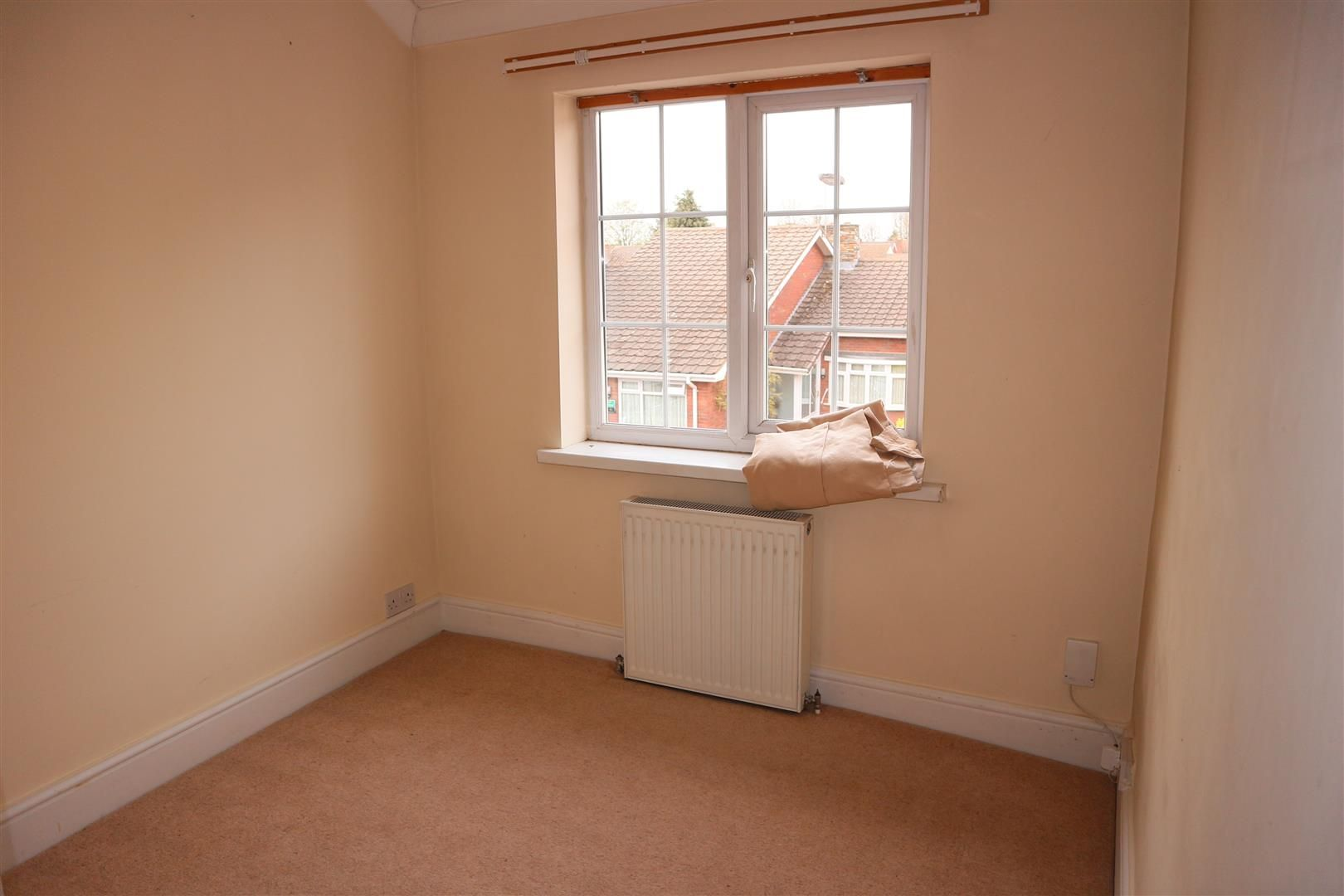 3 bed terraced for sale 14