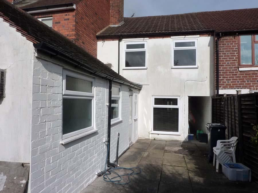 3 bed terraced for sale 15