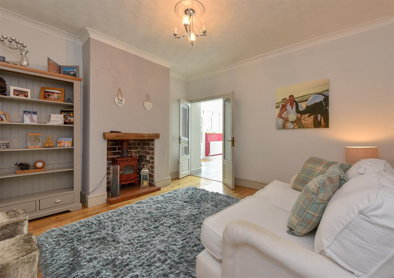 4 bed detached for sale in Swindon  - Property Image 11